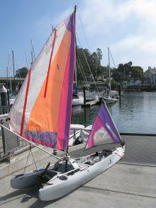 raptor.sail