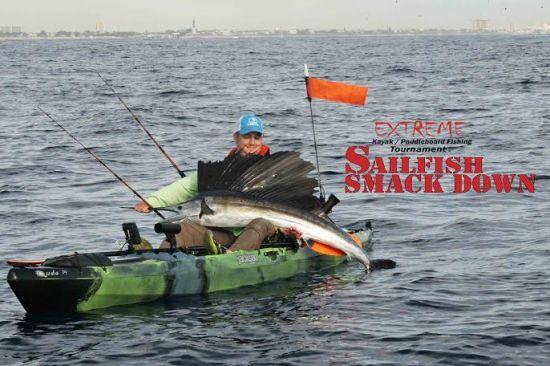 sailfish2 - copy - copy
