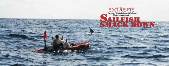sailfish3 - copy 2