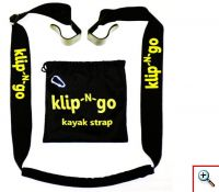 klipngo smaller_display_image kayak fishing