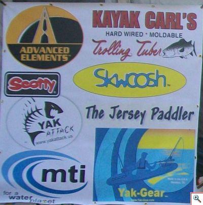 sponsor_banner