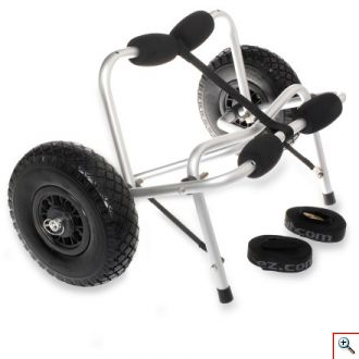 wheeleez-tuff-cart