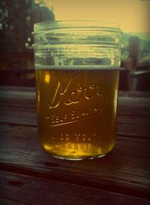 yaak beer
